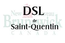 DSL de saint-quentin