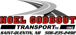 Noel Godbout Transport 6