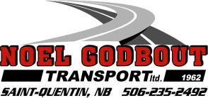 Noel Godbout Transport 6