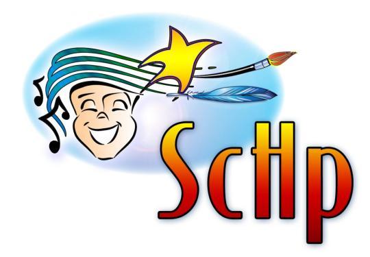 schp-logo-cercle