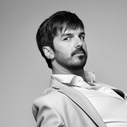 Damien-Robitaille_crédits-Jocelyn-Michel