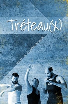 [Treteau(x)]Image