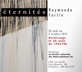 Eternites_carton