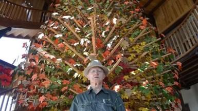 centenaire-arbre-des-pionniers-sculpture-001-620x348