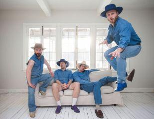 Bleu Jeans Bleu.jpg