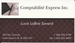Compt. Express.jpg