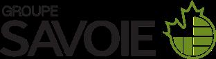 Groupe Savoie