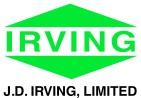 JD Irving Limited copy