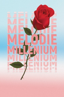 MelodieMilleniumImage.jpg