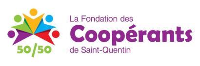 Cooporants fondation.jpg