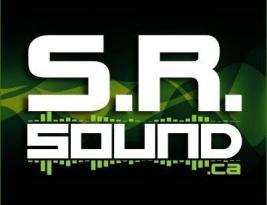 s.r. sounds