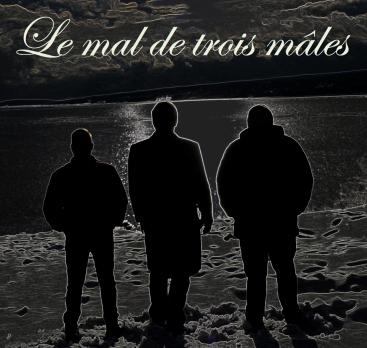 Le mal de trois mâles (photo).png